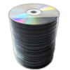 duplication DVD nus sans packaging