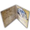 Duplication cd en boitier slimbox