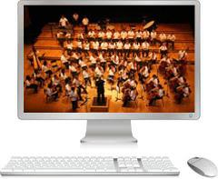 Musique assisté par ordinateur MAO