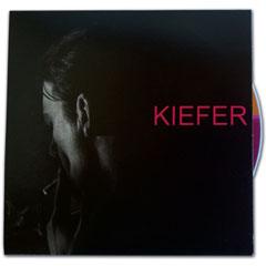 Premier EP Kiefer