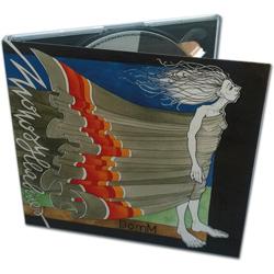 CD de Dom M