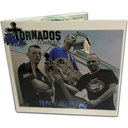 cd tornados cowboys ready to burn