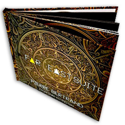 Digibook livre cd ou dvd