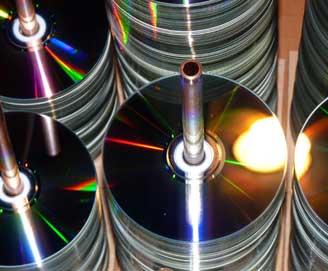Vous trouverez tous les produits imprimerie, pressage cd et dvd, graphisme, e-mastering chez vocation records France